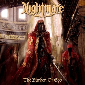 nightmare_the_burden_of_god