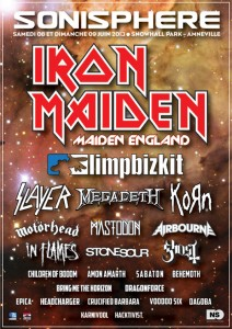 Announcement_Sonisphere-France_03.05