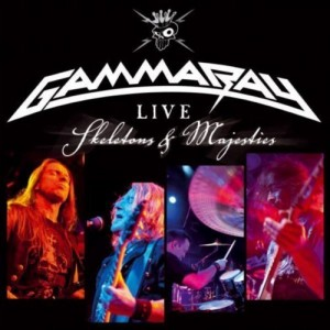 1355171438_gamma-ray-skeletons-and-majesties-live