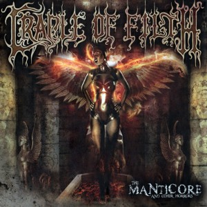 Cradle_Of_Filth-The_Manticore_And_Other_Horrors_(Deluxe_Edition)-Frontal