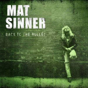 mat_sinner_back_to_the_bullet
