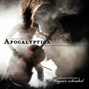 Apocalyptica-Wagner-Reloaded