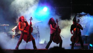 Apocalyptica_Wacken_Open_Air_2005