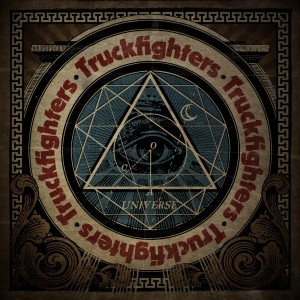 Truckfighters