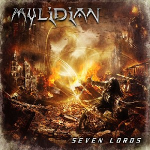 mylidian-seven-lords