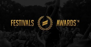 festivals awards