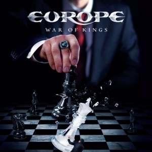 europe war of king