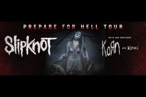 Slipknot-korn-hell-tour-2014-facebook-presale