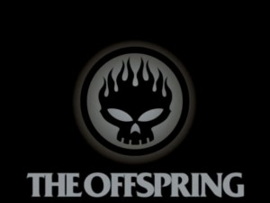 the-offspring-gray-on-black-logo-wallpaper-e1344543033154